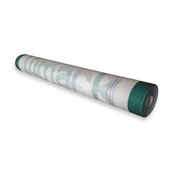Fibreglass mesh ARMANET 4X4