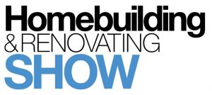 Homebuiding & Renovating Show logo