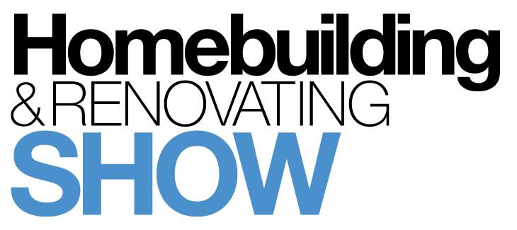 homebuilding-renovating-show